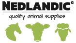 Nedlandic.com